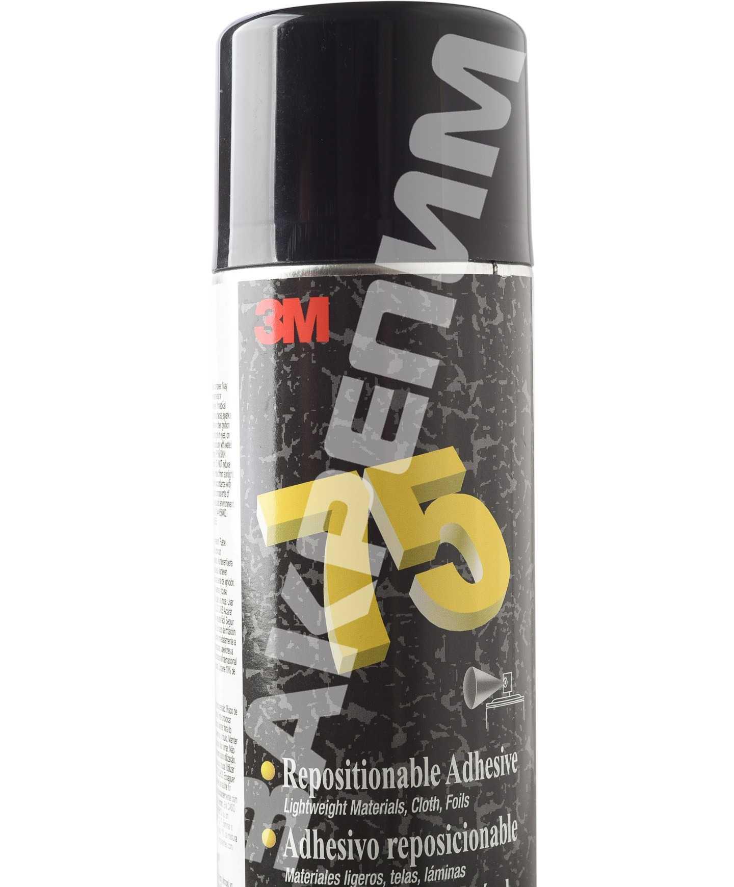 3m-75