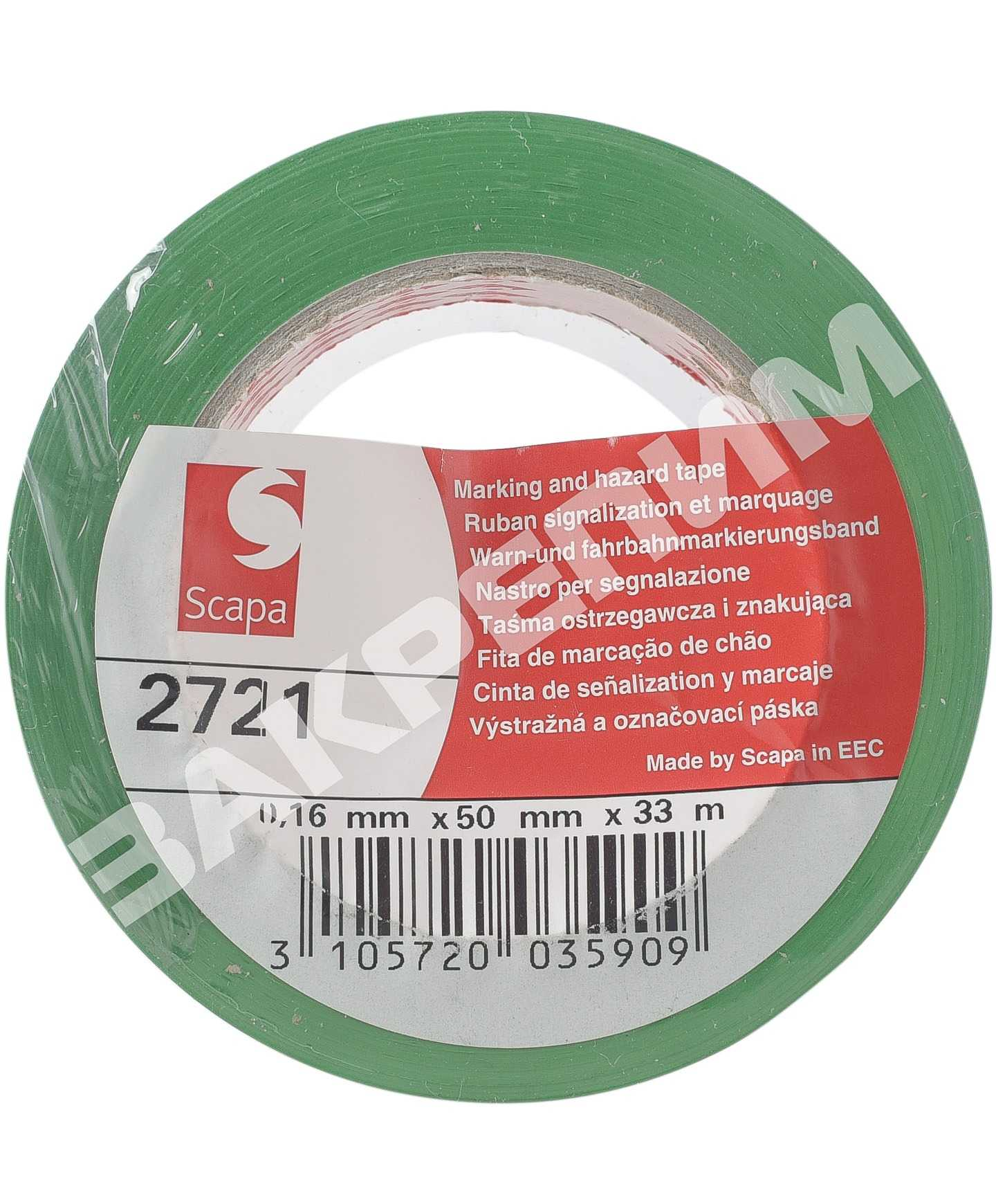 scapa-2721-green