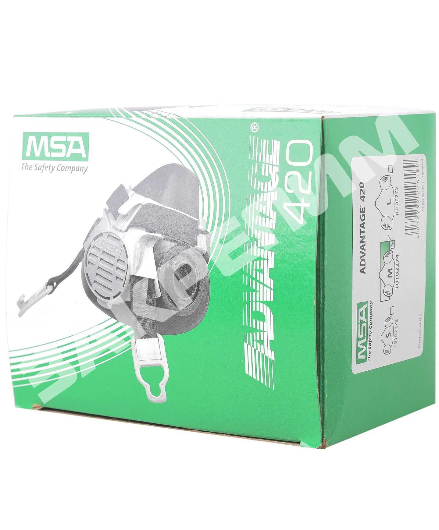 msa-420