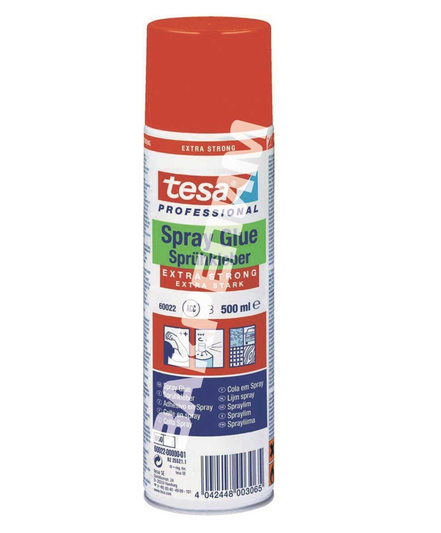 tesa-60022