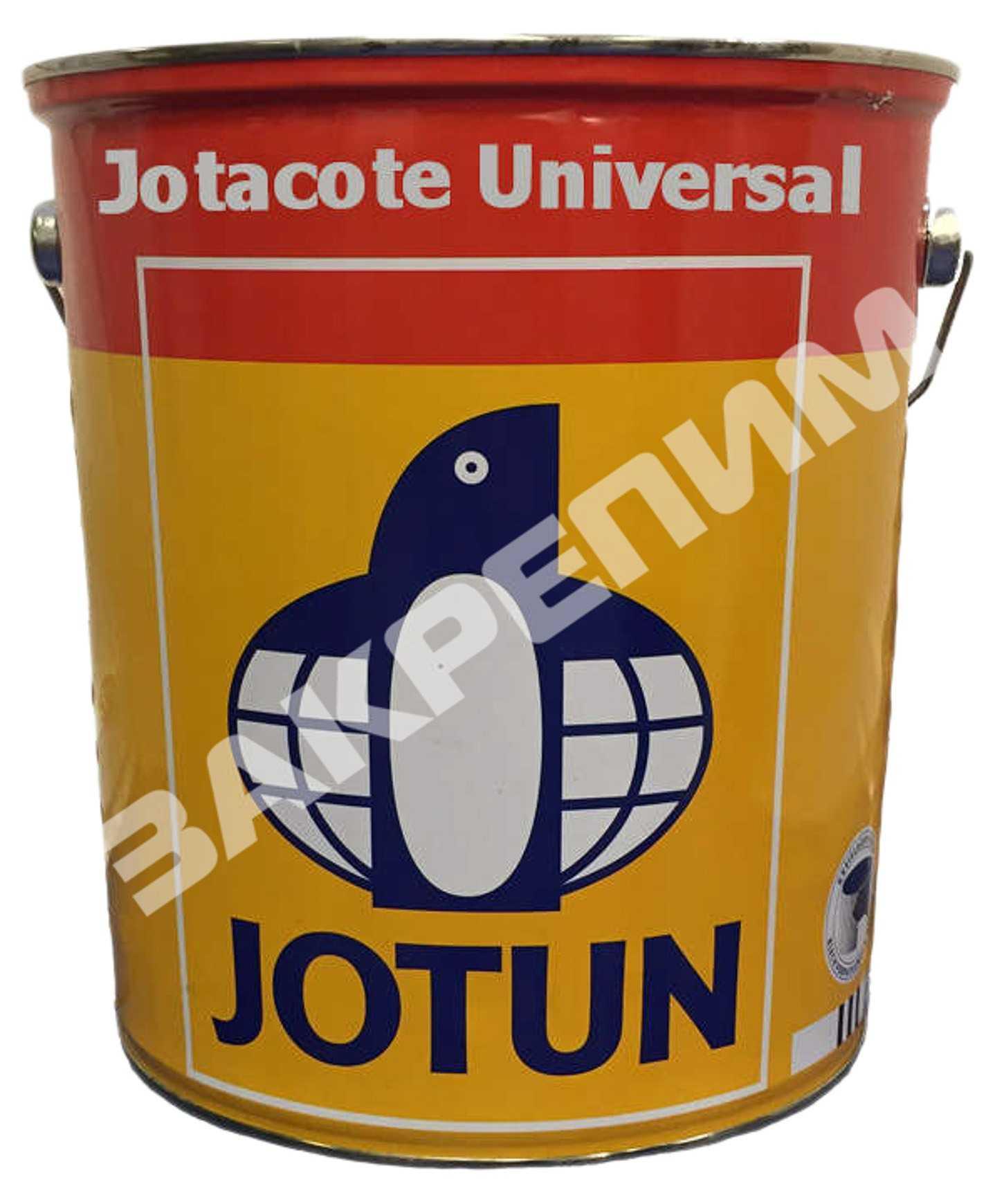 EMPSL_Jotacote_Universal