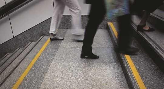 Противоскользящие продукты Safety-walk