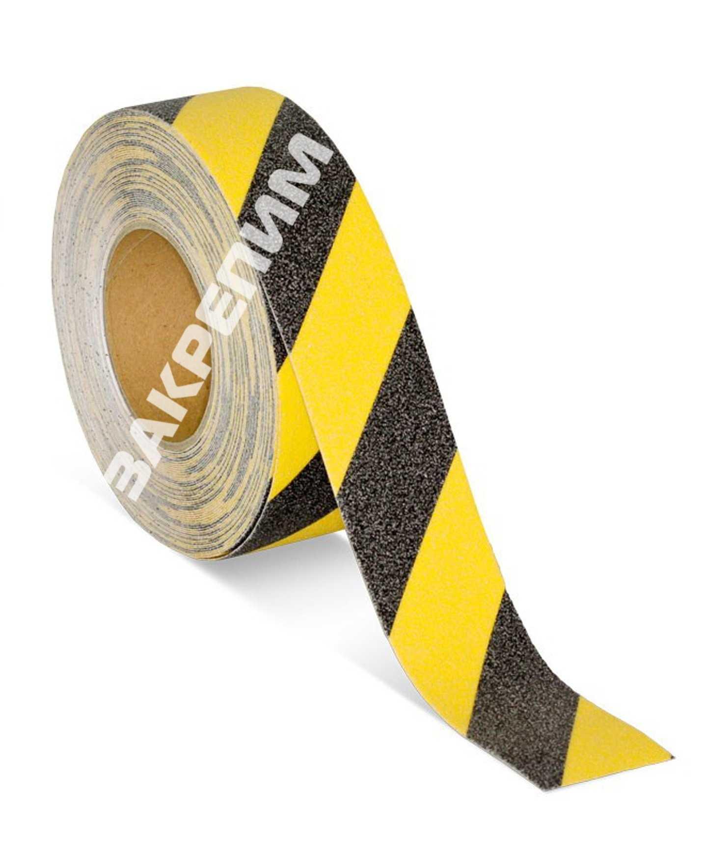 3M-Yellow_Black