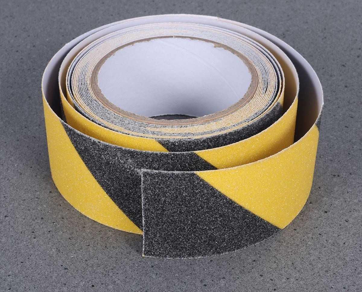 черно-желтая (2)