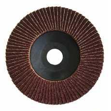 Тарельчатые круги - Т