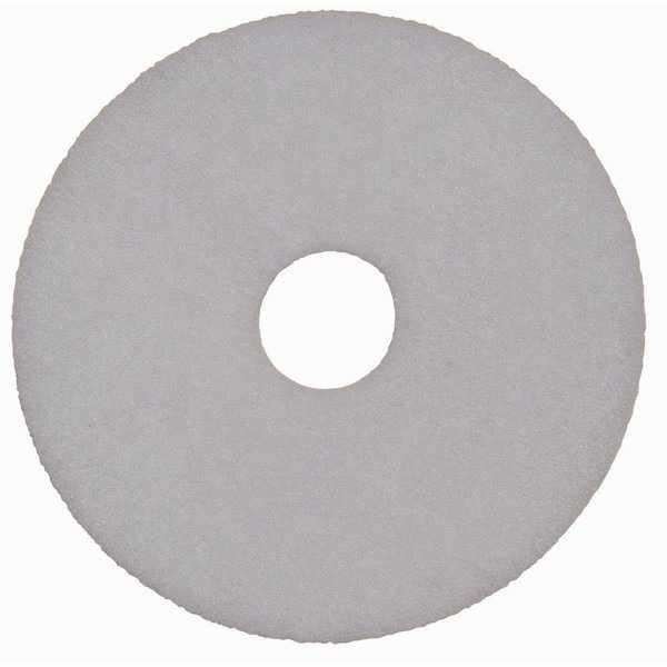 Плоские круги прямого профиля - ПП