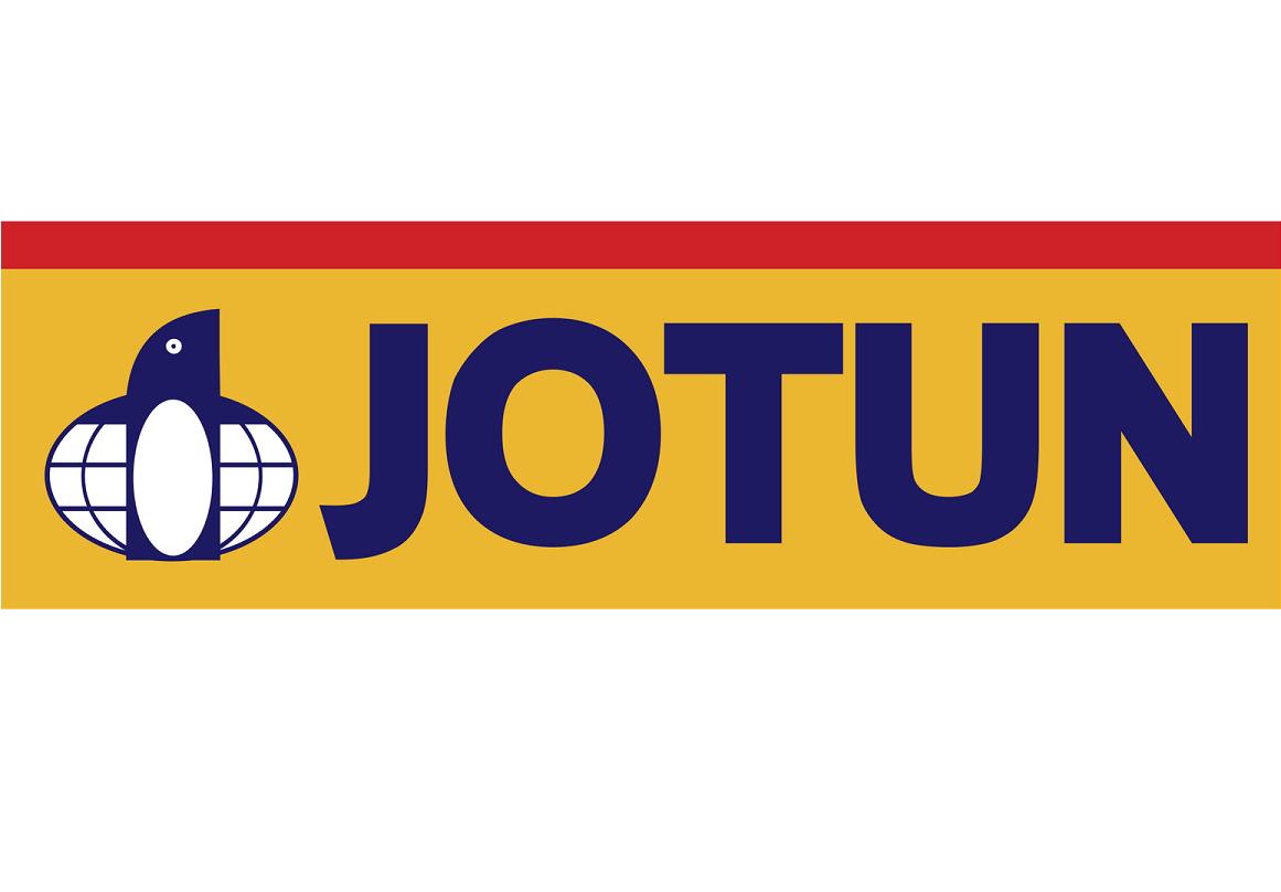Защитные покрытия от компании Jotun