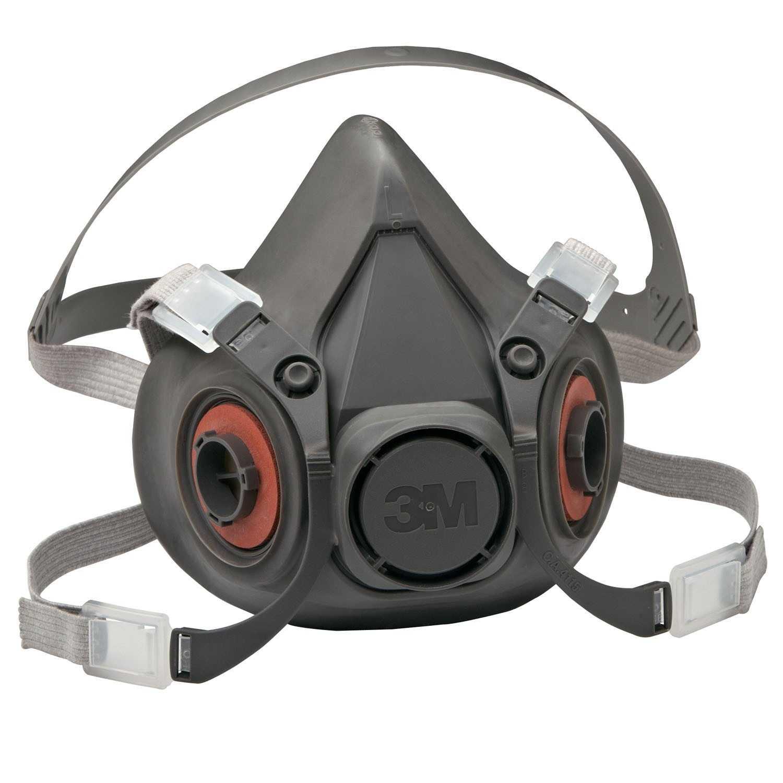 3м маска