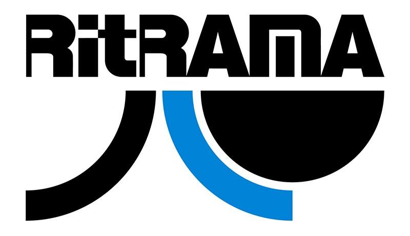 Ritrama_logo