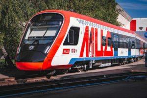 Решения для железнодорожной отрасли от компании ЗАКРЕПИМ!