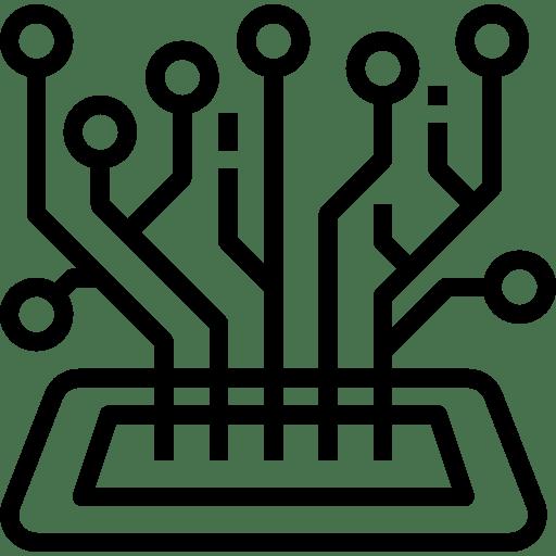 Ленты для электроники и электротехники