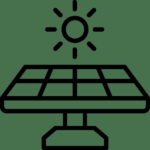 Ленты для производства солнечных батарей